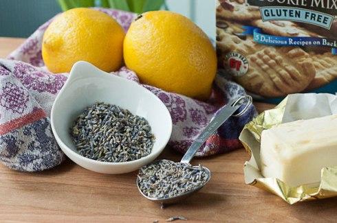 lemon-and-lavender-look-&-taste-delicious-together-web