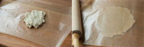 rolling-out-lemon-lavender-cookie-dough-web